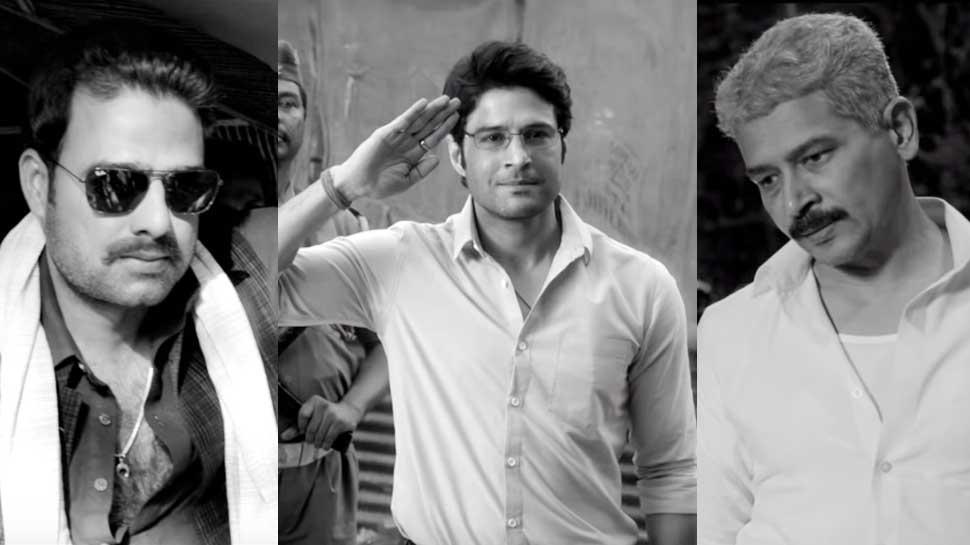 3 दिग्गज अभिनेताओं के बीच होने वाला है जबरदस्त मुकाबला, इंटरनेट पर छाया 'प्रणाम' का टीजर