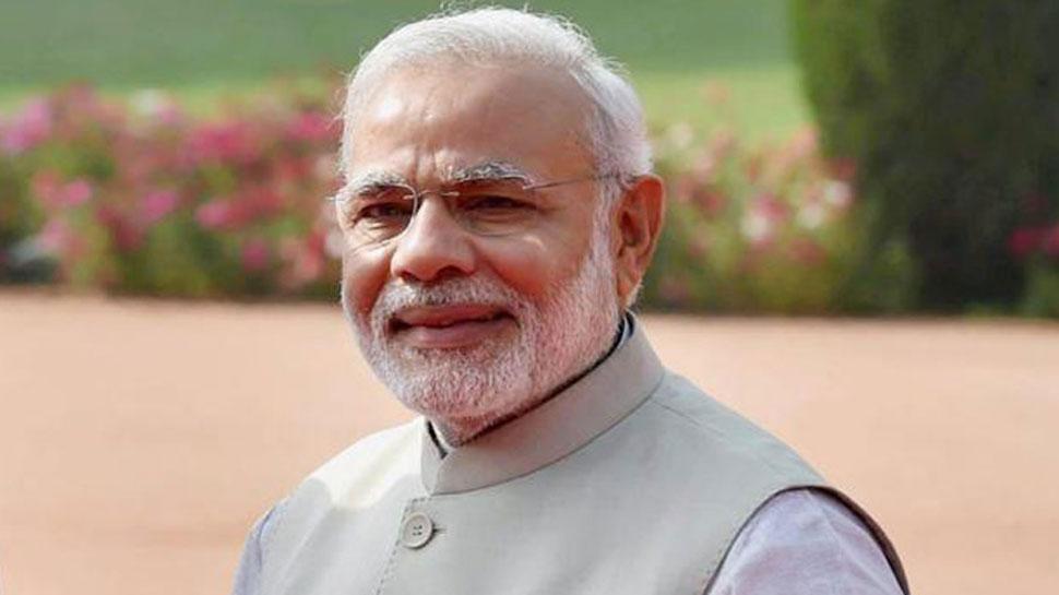 मध्यस्थता विवाद: 'PM मोदी खुद कहें कि US राष्ट्रपति ने झूठ बोला तो हम PM की बात मानेंगे'