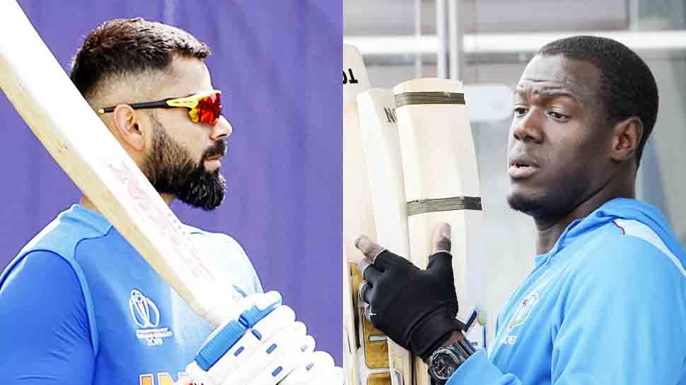 IND vs WI : भारत-विंडीज सीरीज 3 अगस्त से; देर रात खेले जाएंगे मैच, जानें पूरा शेड्यूल