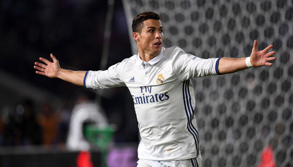Football: क्रिस्टियानो रोनाल्डो को बड़ी राहत, कोर्ट ने खारिज किया रेप का आरोप