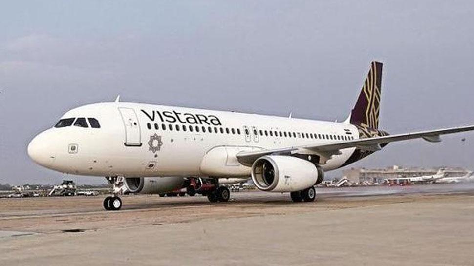 बैंगलोर एयरपोर्ट पर शुरू हुआ बायोमैट्रिक का ट्रायल, यात्रा के लिए नहीं होगी किसी दस्तावेज की जरूरत