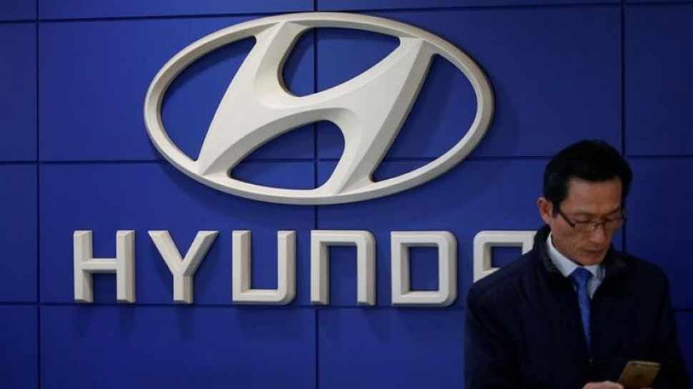 1 अगस्त से महंगी होगी Hyundai Motor की कार, जानें कितना बढ़ सकता है दाम