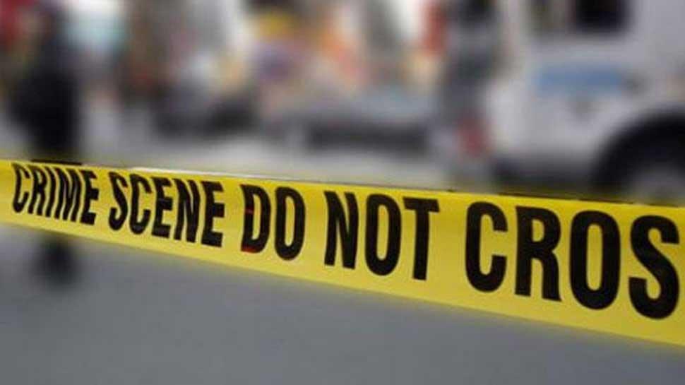 बिहार: डायन बताकर बुजुर्ग महिला को लाठी-डंडों से पीट-पीटकर मार डाला