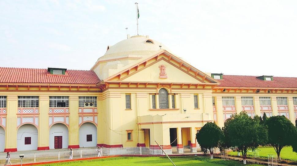 बिहार क्रिकेट एसोसिएशन में भ्रष्टाचार मामले में जांच के आदेश