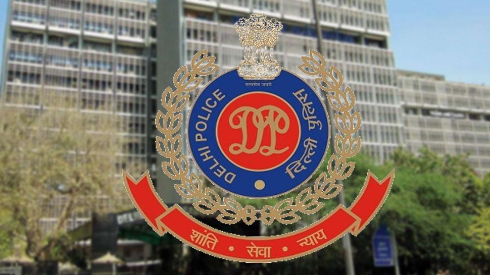 दिल्ली पुलिस का फरमान, लापरवाह पुलिसवालों को जबरन रिटायर करो