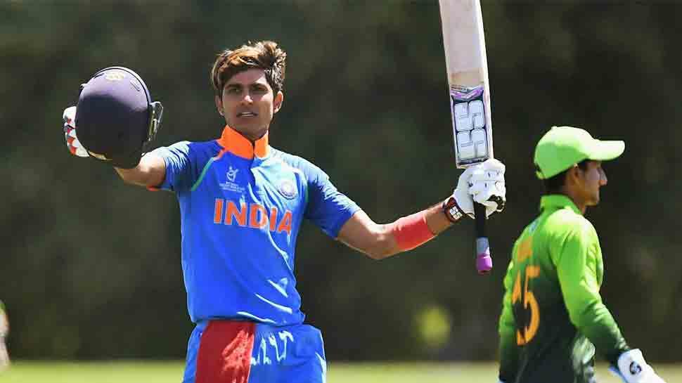 विंडीज दौरे में नहीं चुने जाने से निराश है यह युवा खिलाड़ी, दिया ये बड़ा बयान
