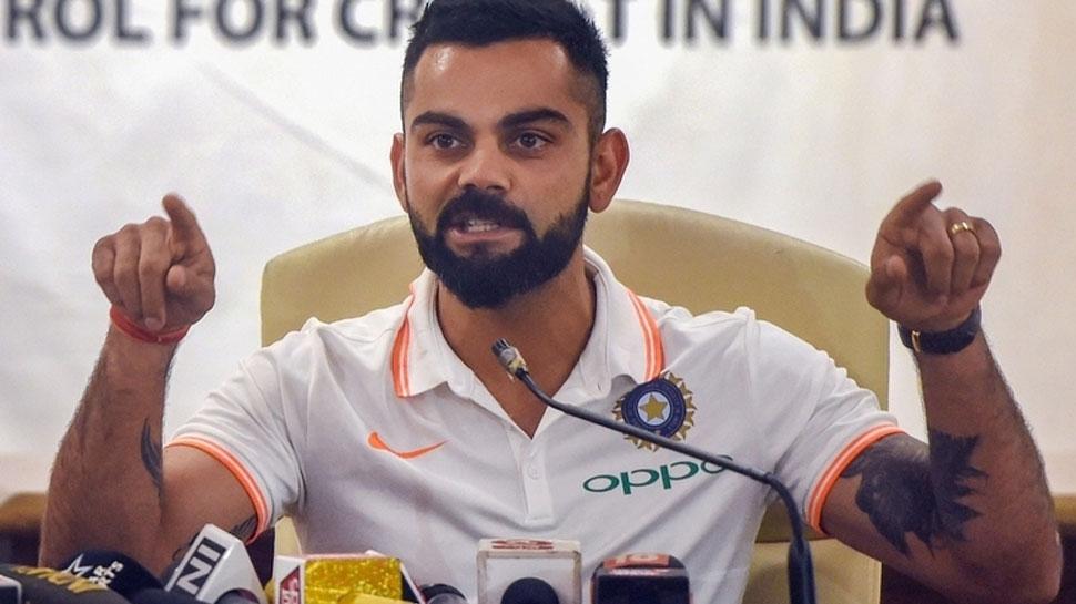 कप्तान कोहली ने क्यों कहा, 'मेरी कुलदीप से भी उतनी ही दोस्ती है, जितनी धोनी से'