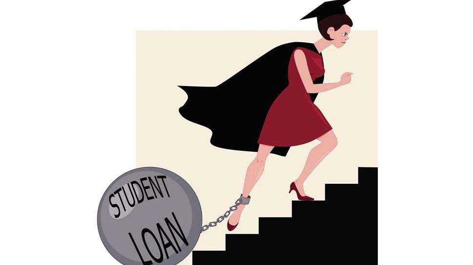 क्या आपने Education Loan लिया है? तो एक्सपर्ट्स के इन 5 टिप्स को ना भूलें