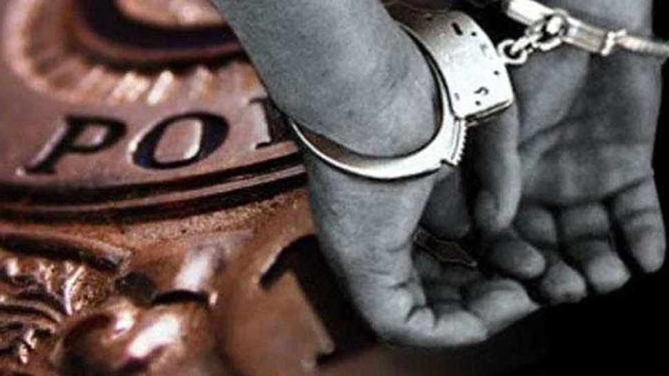 श्रीगंगानगर: श्रीकरणपुर में हत्या के एक आरोपी की हुई गिरफ्तारी, अन्य की तलाश जारी