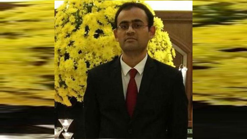 मुंबई: समलैंगिक होने का सहयोगी उड़ाते थे मजाक, इंजीनियर ने की खुदकुशी, 6 के खिलाफ मामला दर्ज