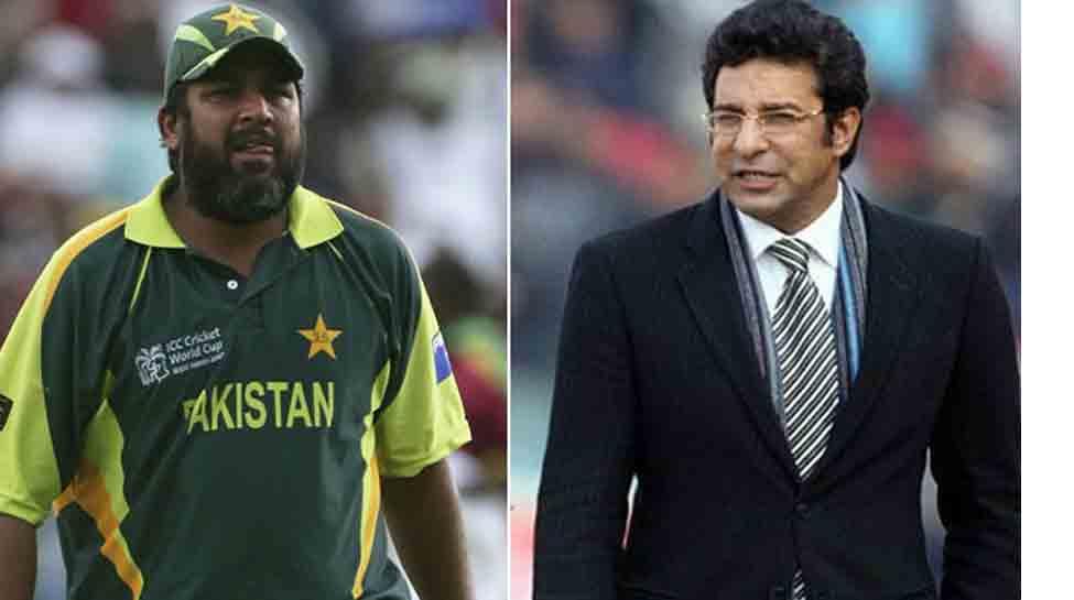 पीसीबी ने बुलाई क्रिकेट समिति की मीटिंग, पाक के कई पूर्व दिग्गज रखेंगे अपना पक्ष