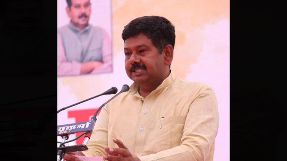 राजस्थान: विश्वविद्यालयों में कुलपति की मनमानी को रोकने के लिए बिल लाएगी सरकार: भाटी