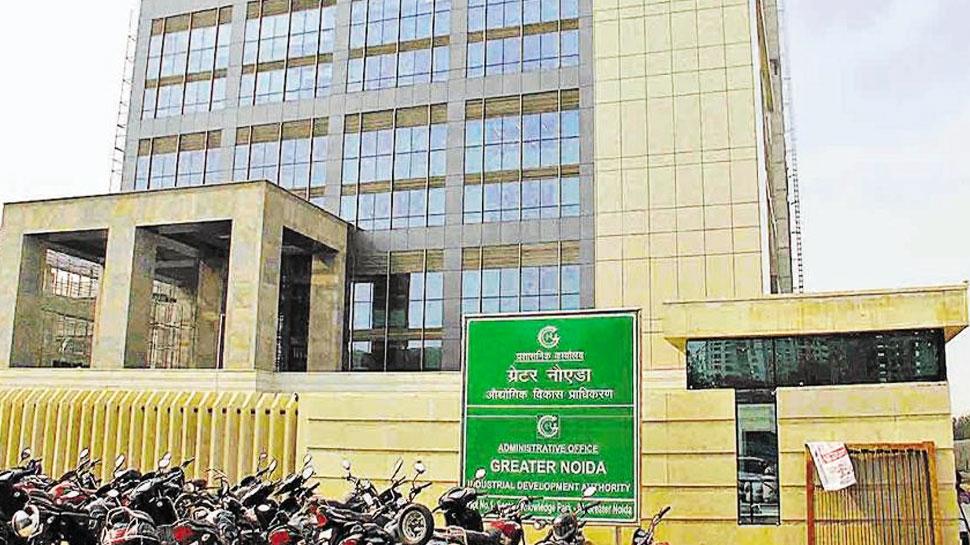 शाहबेरी में अब नहीं होगी कोई भी रजिस्ट्री, IIT दिल्ली करेगी बिल्डिंग्स का सुरक्षा ऑडिट