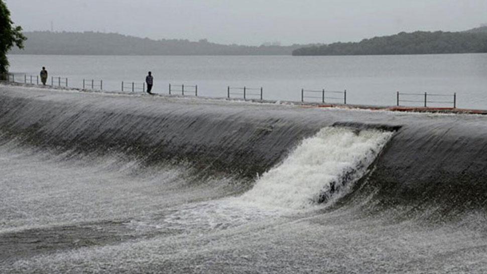 सिर्फ मुंब्रेश्वर मंदिर के महाप्रसाद ही नहीं, मुंबई की झीलों में भी जहर मिलाने की थी साजिश