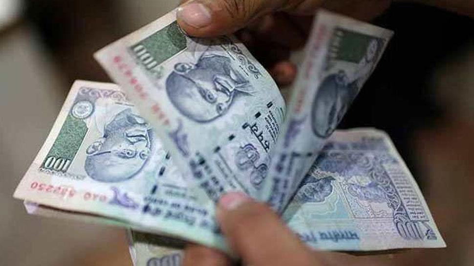 रुद्रपुर में लाखों के गबन के आरोप में सिंचाई विभाग के कर्मियों पर केस दर्ज