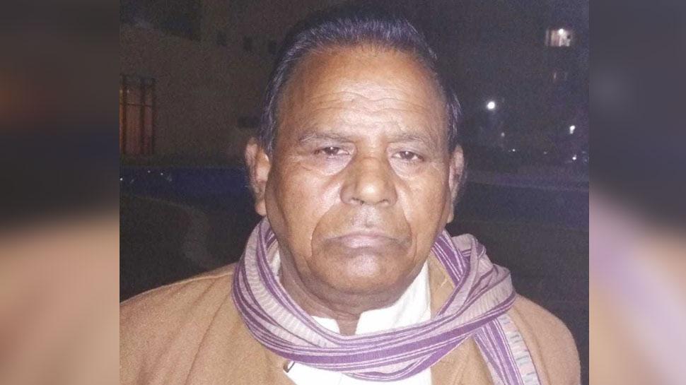 झारखंड साहू समाज के प्रदेश अध्यक्ष BJP में शामिल, संथाल परगना में JMM के किले को करेंगे ध्वस्त