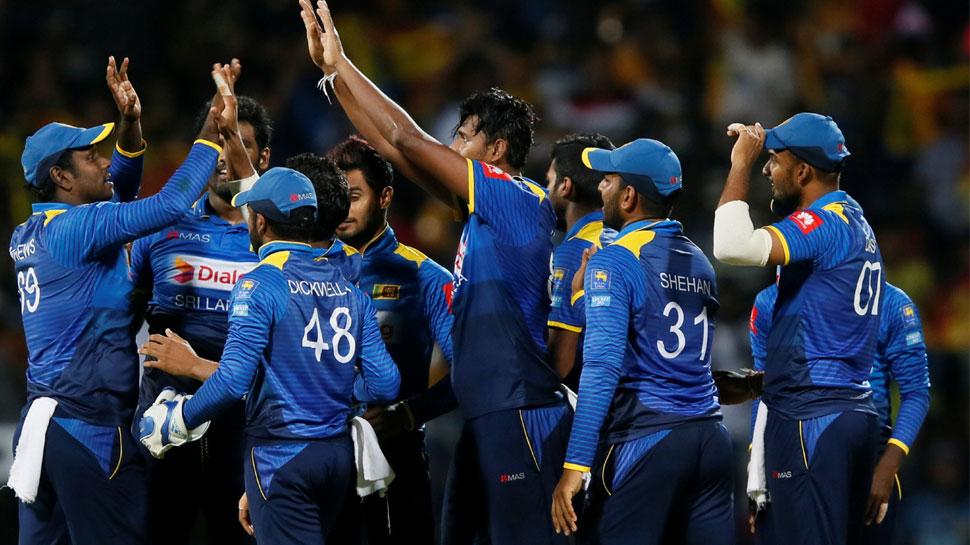 SL vs BAN: श्रीलंका ने दूसरा वनडे भी जीता, 44 महीने बाद जीती अपने घर में कोई सीरीज