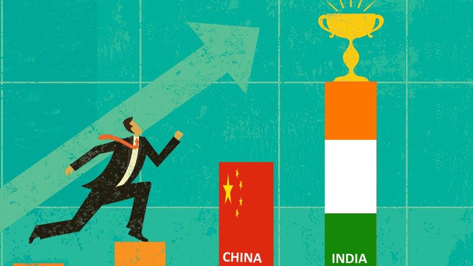 इस तरकीब से चीन को पछाड़ सकता है भारत, पूरी डिटेल जानकर कहेंगे- 'क्या धांसू प्लान है'