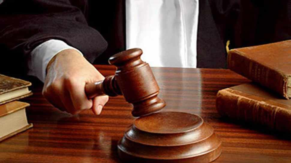 MP: 4 साल की मासूम के साथ दुष्कर्म और हत्या के आरोपी को कोर्ट ने दी मौत की सजा