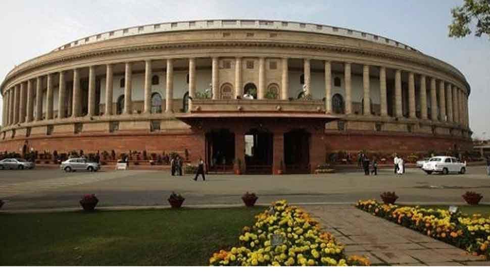 लोकसभा में National Medical Commission Bill पास, जानिए क्या मिलेंगे फायदे