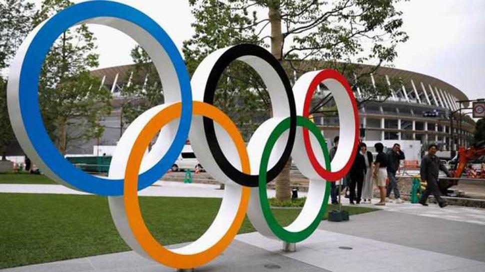 जानिए, भारत में कब शुरू होगी ओलंपिक के लिए टिकट की ब्रिकी