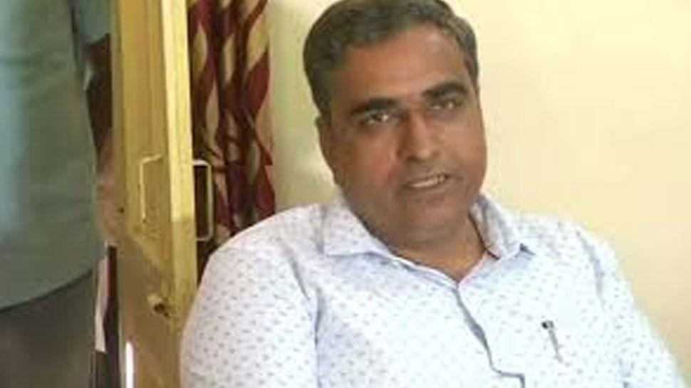 राजस्थान: विधानसभा में लालचंद कटारिया ने कहा, किसानों के लाभ के लिए नई नीति पर विचार कर रही है सरकार