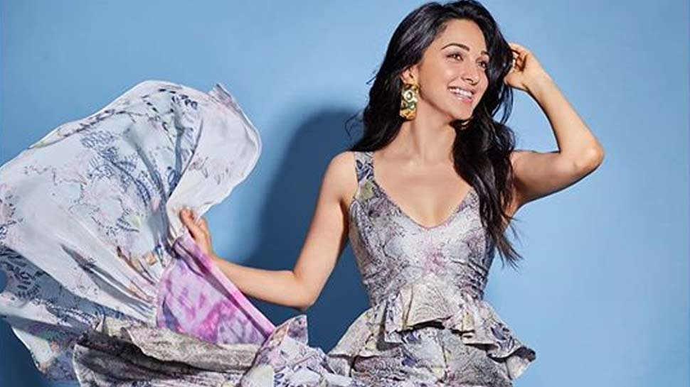 'कबीर सिंह' की प्रीती आज मना रही हैं 27वां B'day, सेलेब्स ने ट्विटर पर किया विश