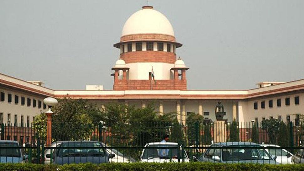 SC ने उन्नाव रेप से संबंधित सभी 5 केस दिल्ली ट्रांसफर किए, कहा- 45 दिन में पूरा हो ट्रायल