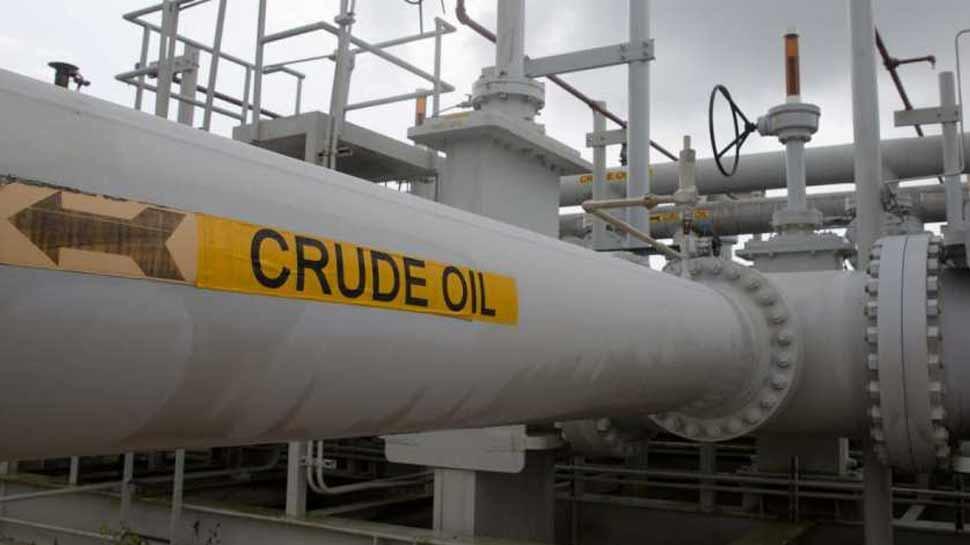 US फेडरल बैंक द्वारा रेट कट के बाद कच्चे तेल का भाव गिरा, पेट्रोल-डीजल होगा सस्ता
