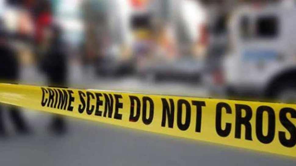 WhatsApp पर दूसरे आदमी से चैटिंग कर रही थी पत्नी, पति ने कर दी हत्या