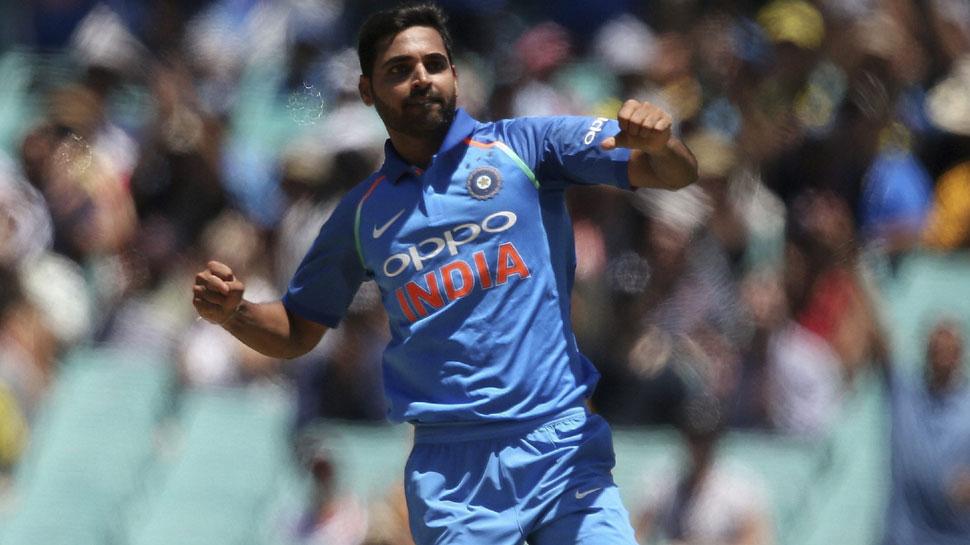 India vs West Indies: भारत ने विंडीज से दूसरा टी20 मैच भी जीता, सीरीज अपने नाम की