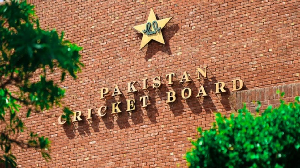 पाकिस्तानी दिग्गज सोहेल ने PCB को आड़े हाथ लिया, कहा- क्वालिटी क्वांटिटी से आती है