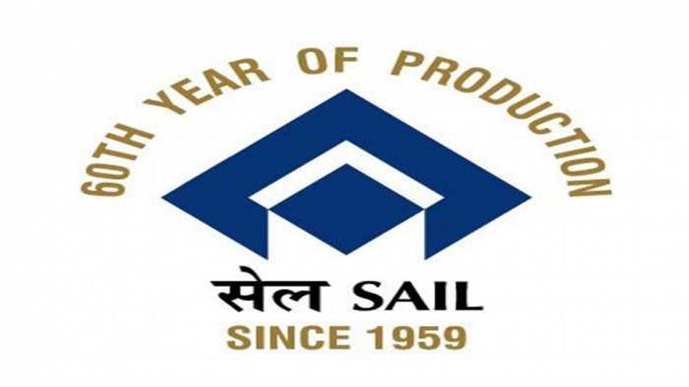 SAIL को ईमानदार, पारदर्शी और जिम्मेदार संचार के लिए SCOPE से मिला सम्मान