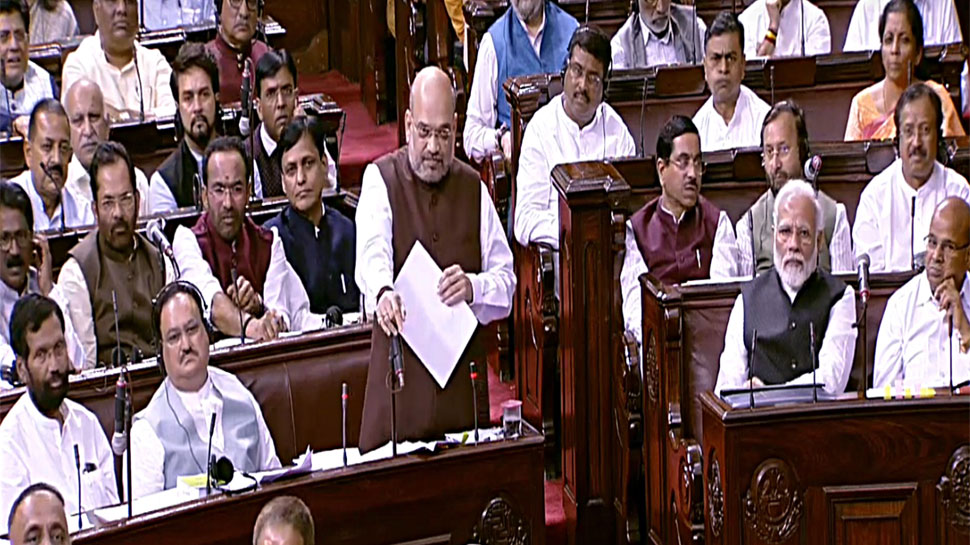 Jammu and Kashmir, article 370, Article 370 scrapped, Jammu Kashmir