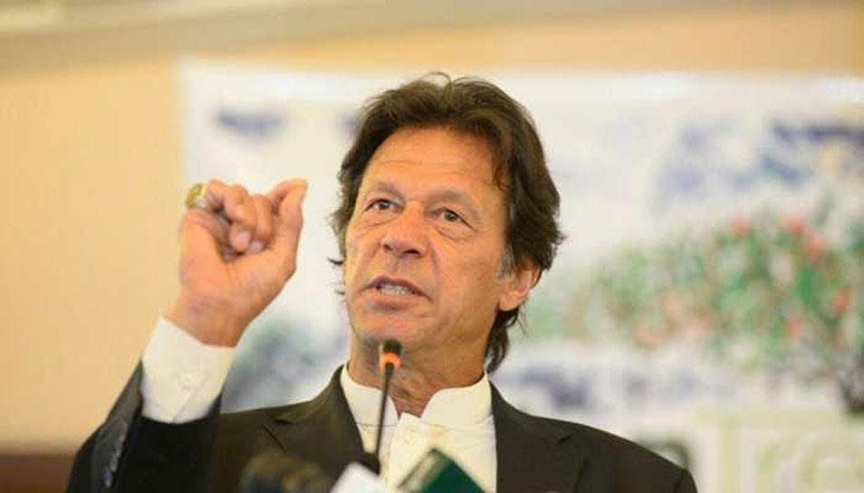 Article 370: मोदी सरकार के फैसले से बिलबिलाया पाकिस्तान, 'ICJ,UNSC में दे सकता है चुनौती'