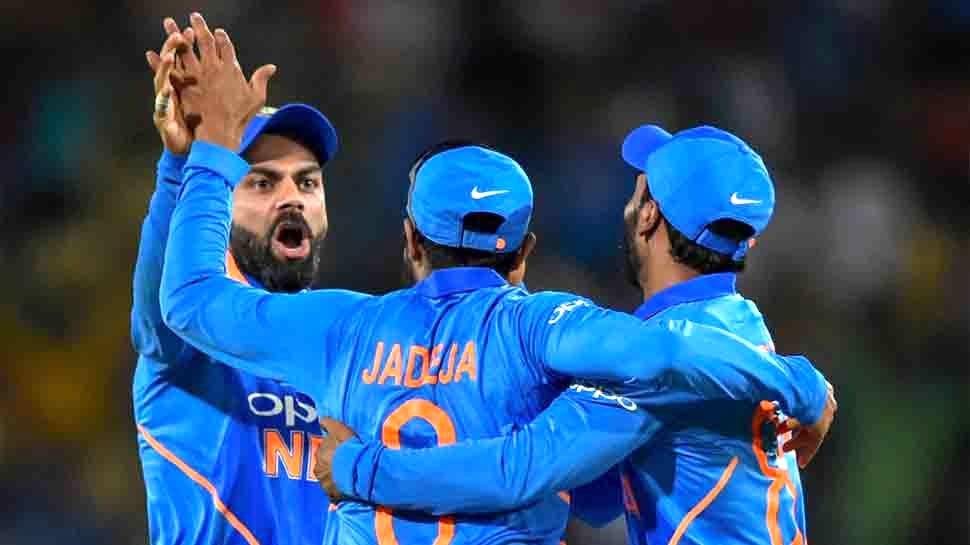 INDvWI, 3rd T20: भारत के प्लेइंग-XI में होगा बदलाव, टीम देगी इन खिलाड़ियों को मौका!