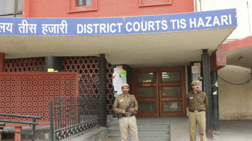 उन्नाव केसः कोर्ट ने CBI से पीड़िता के अटेंडेंट और परिवार की सुरक्षा व्यवस्था के बारे में जानकारी मांगी