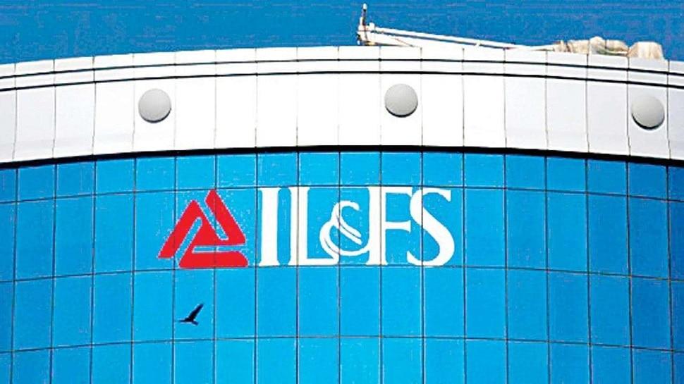 IL&FS मामले में ऑडिटर्स की संपत्ति हो सकती है फ्रीज, MCA ने दी अर्जी