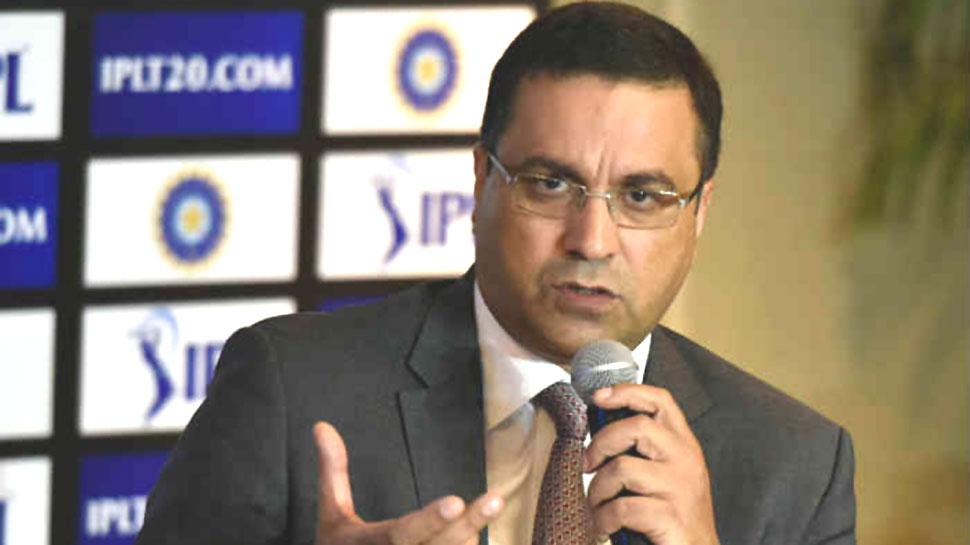 Rahul Johari