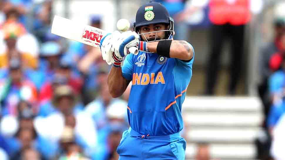 INDvsWI: भारत ने विंडीज से तीसरा टी20 मैच जीता, क्लीन स्वीप का रिकॉर्ड भी बनाया