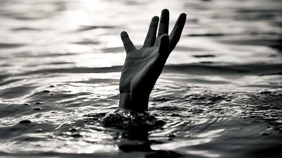 राजस्थान: तेज बारिश के चलते नाले में बहा मासूम, सर्च ऑपरेशन में भी नहीं मिला कोई सुराग