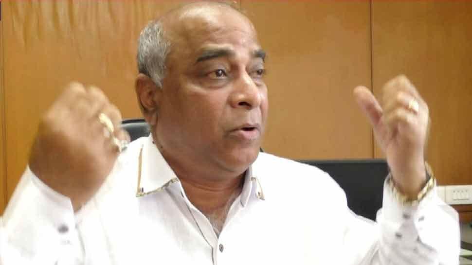 गोवा के मंत्री का टका-सा जवाब, नेशनल गेम्स में देरी के लिए नहीं भरेंगे जुर्माना