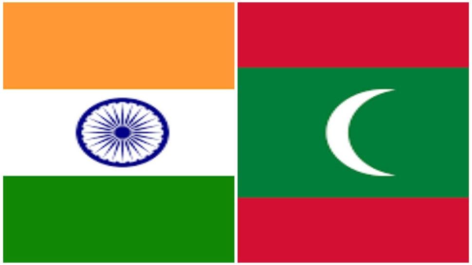 मालदीव ने आर्टिकल 370 पर भारत के कदम का किया समर्थन, कही यह बड़ी बात