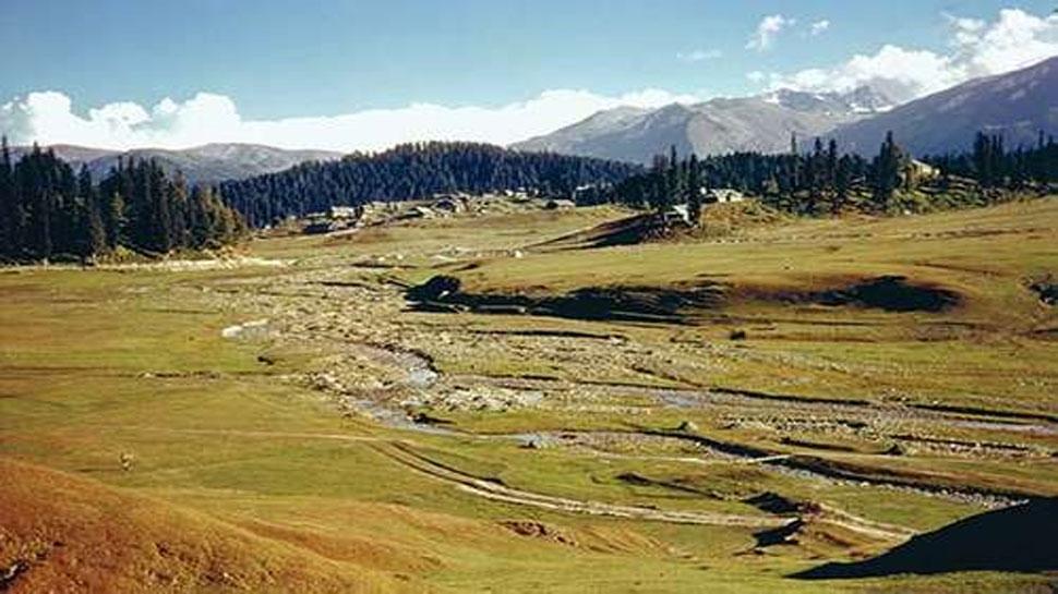 आर्टिकल 370 हटते ही कश्मीरी महिला ने दिया ऑफर, 'कोई खरीदेगा करोड़ों की जमीन'