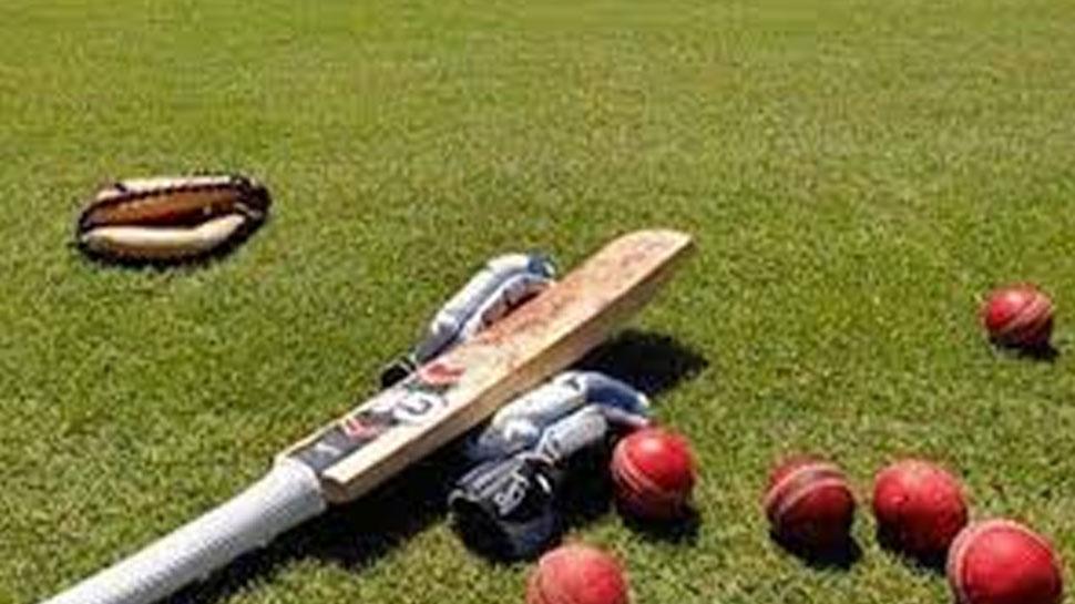 जयपुर: खिलाड़ियों को जल्द मिलेगी चौगान स्टेडियम में सुविधाएं, अधिकारियों ने शुरू की पहल