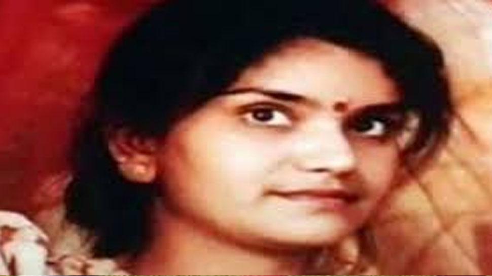 भंवरी देवी मामला: CBI की अर्जी पर चली लंबी बहस, आदेश 9 सितंबर तक सुरक्षित
