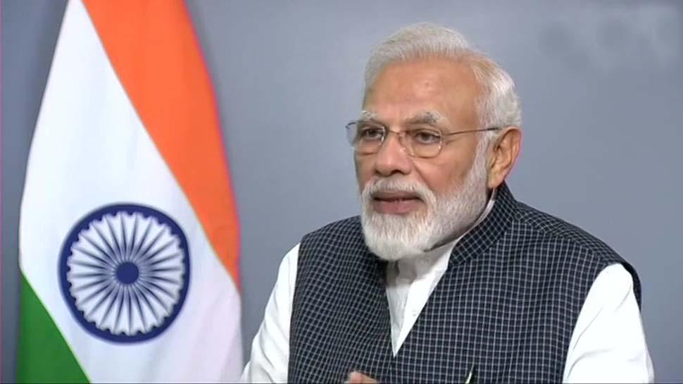 PM मोदी ने जम्मू-कश्मीर और लद्दाख के इन 4 हीरोज को याद कर दिया बड़ा संदेश