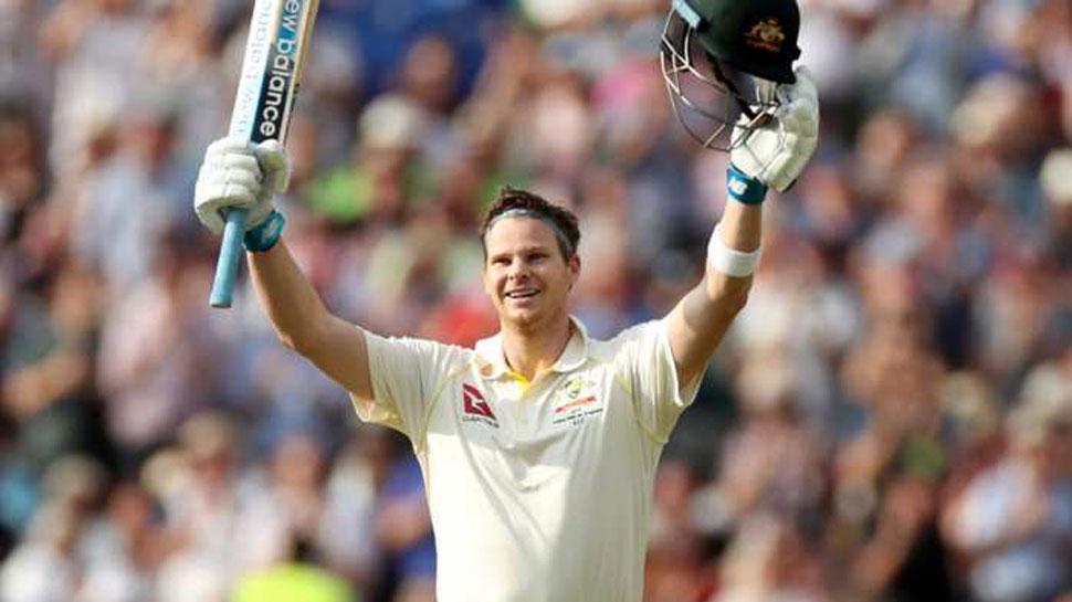 स्मिथ को दोबारा कप्तान बनाया जाएगा या नहीं, क्रिकेट ऑस्ट्रेलिया का ये है जवाब