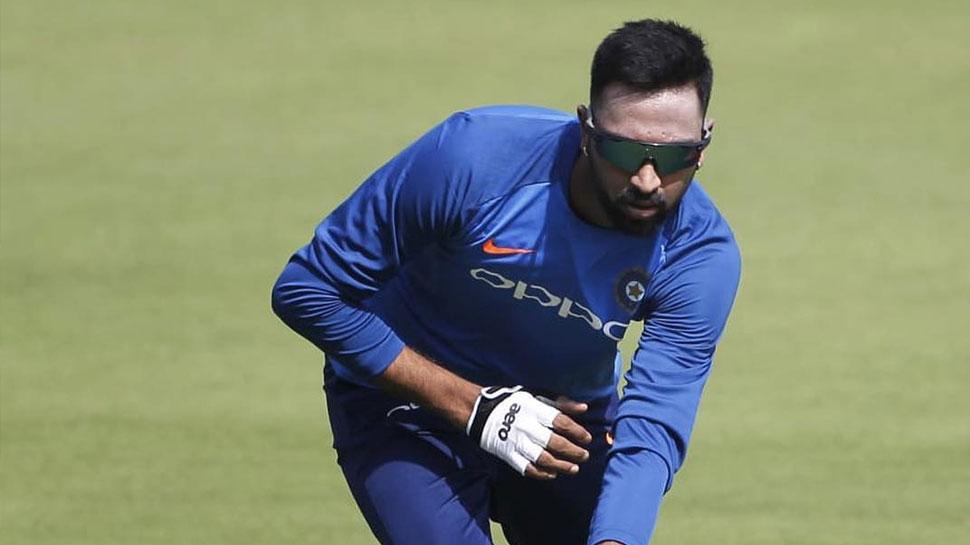 क्रुणाल पांड्या को वनडे टीम में लाने की मांग, इस दिग्गज खिलाड़ी ने की वकालत