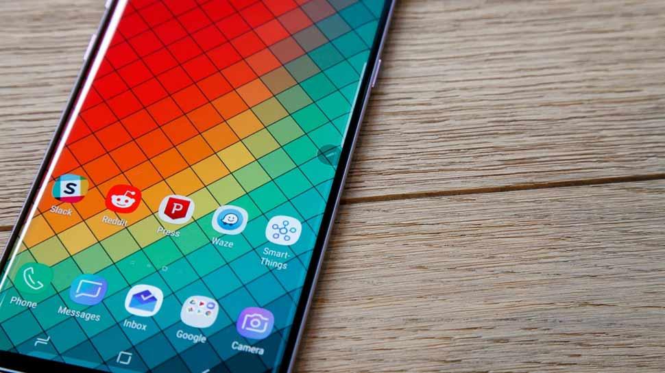 Samsung ने पेश किए दो प्रीमियम स्मार्टफोन, फीचर्स और कीमत यहां जानें